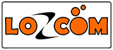 Lozcom - Création de sites internet/graphisme